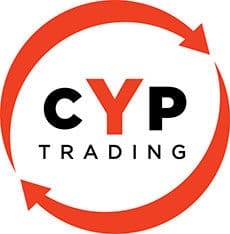 CYP Trading
